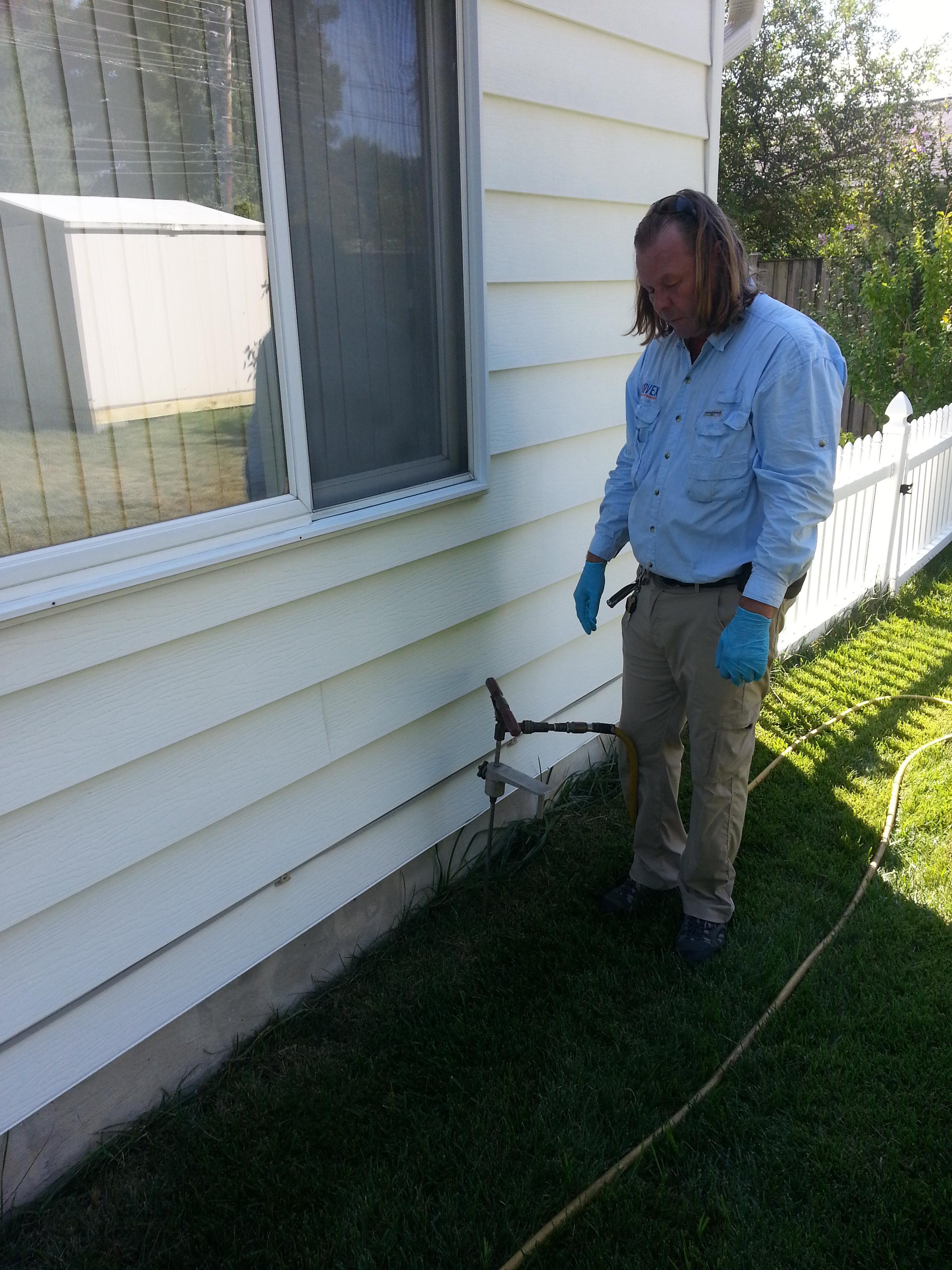 Novex Pest Management, LLC image 2
