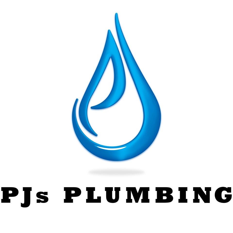 Pewaukee Plumbing Contractors Find Plumbing Contractors