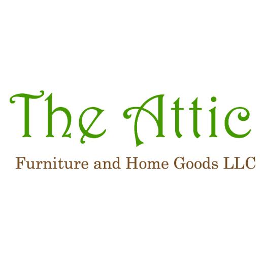 The  Attic image 0