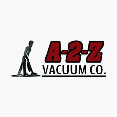 A-2-Z Vacuum