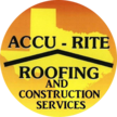 Accu-Rite Roofing and Construction Services