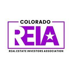 Colorado REIA