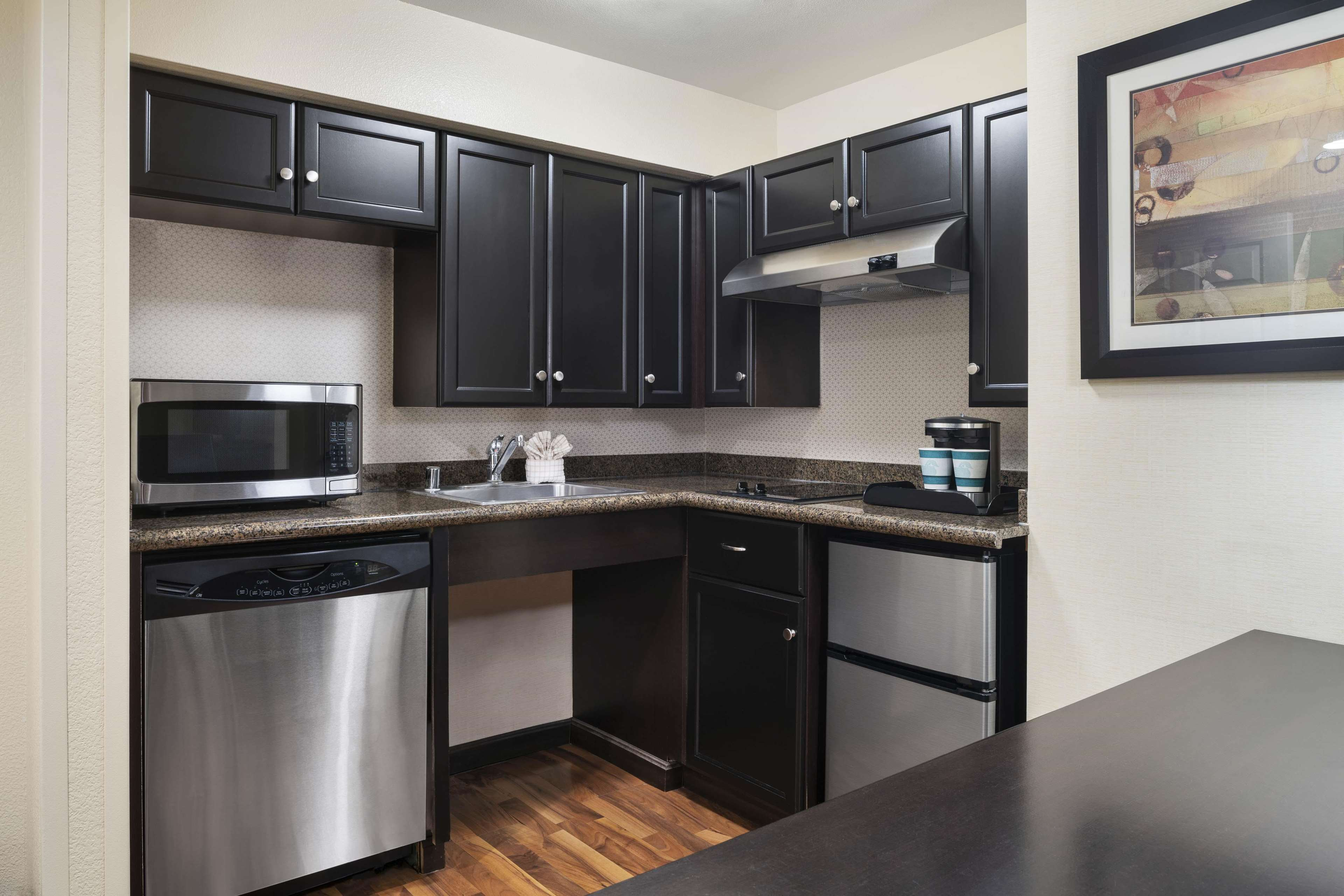 Homewood Suites by Hilton Anaheim-Main Gate Area image 37