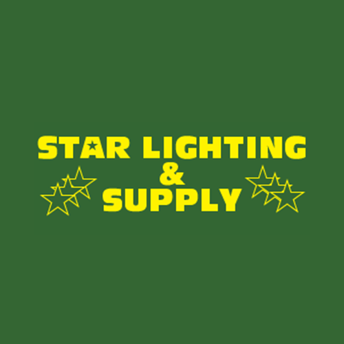 Star Lighting & Supply