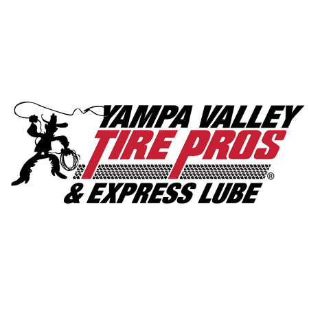 Yampa Valley Tire Pros