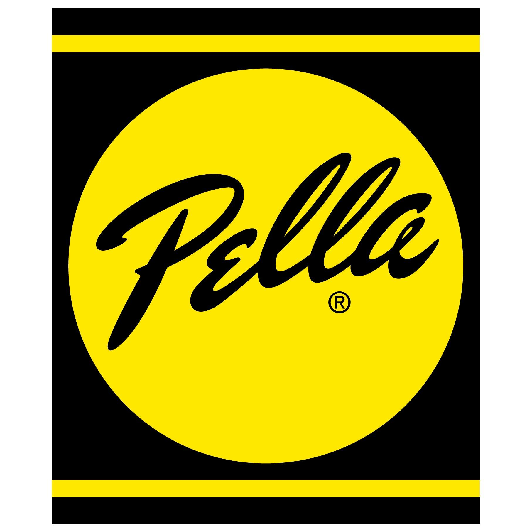 Pella Windows and Doors of Westerly