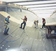 Pacific Rainier Roofing Inc. image 3