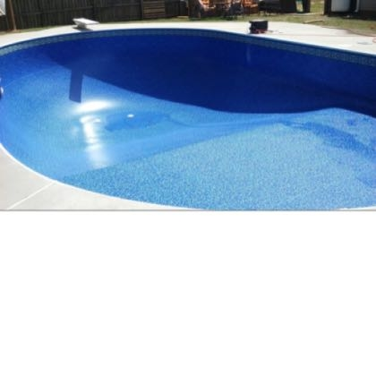 Lazy Day Pool and Spa, Inc. image 56
