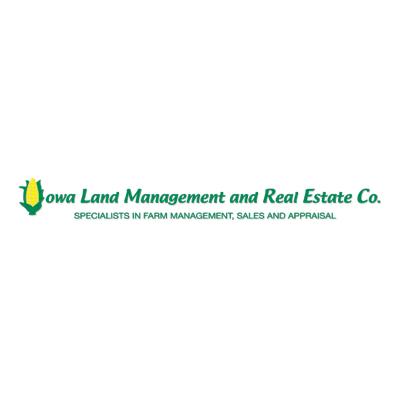 Real Estate Companies