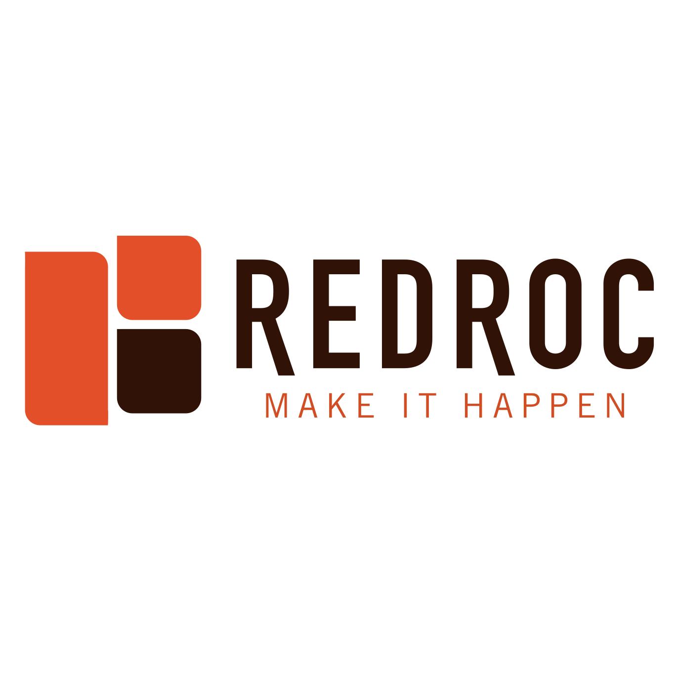 Redroc Austin