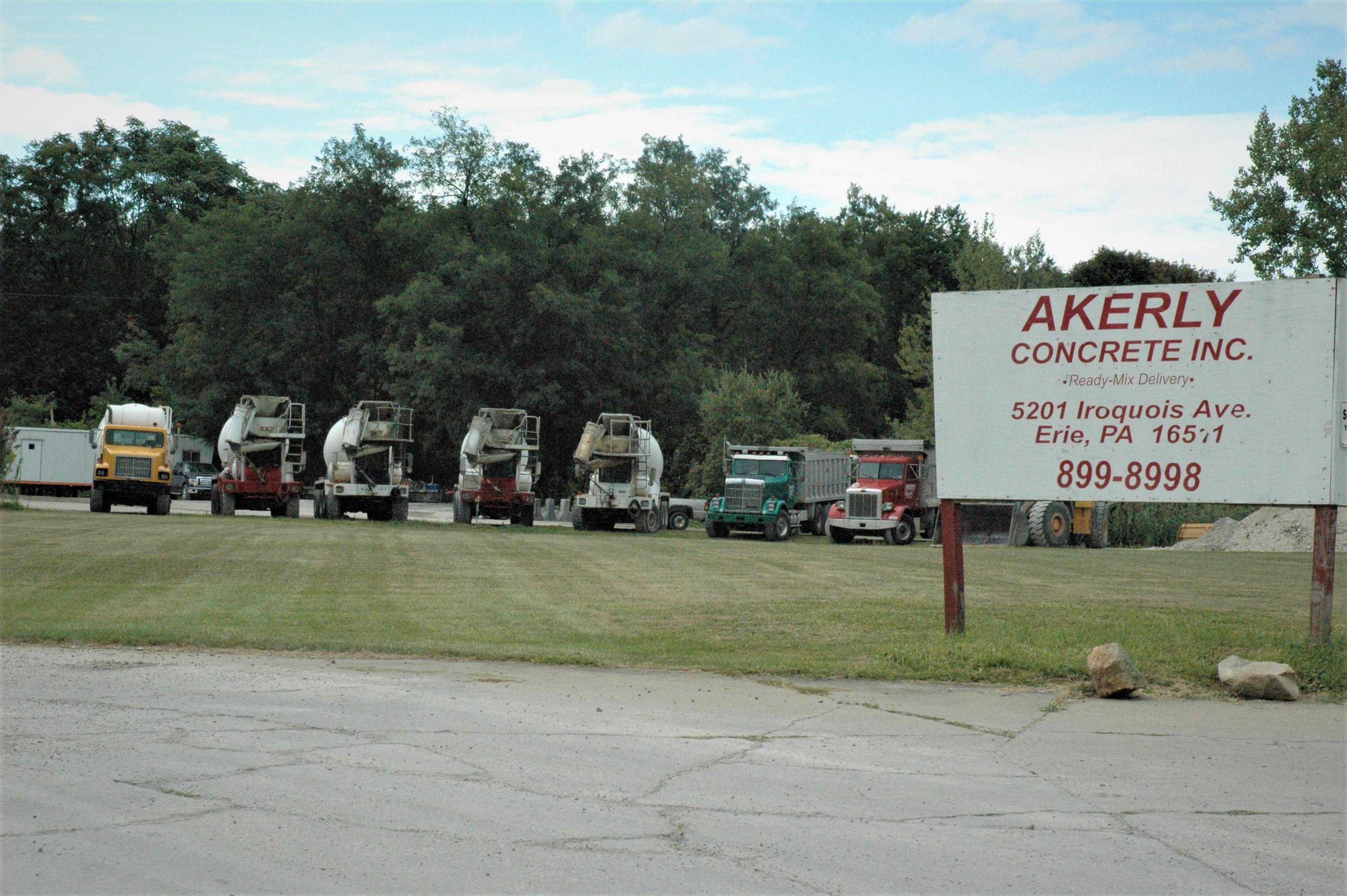 Akerly Concrete, Inc. image 7