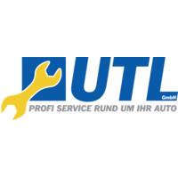 Logo von UTL GmbH