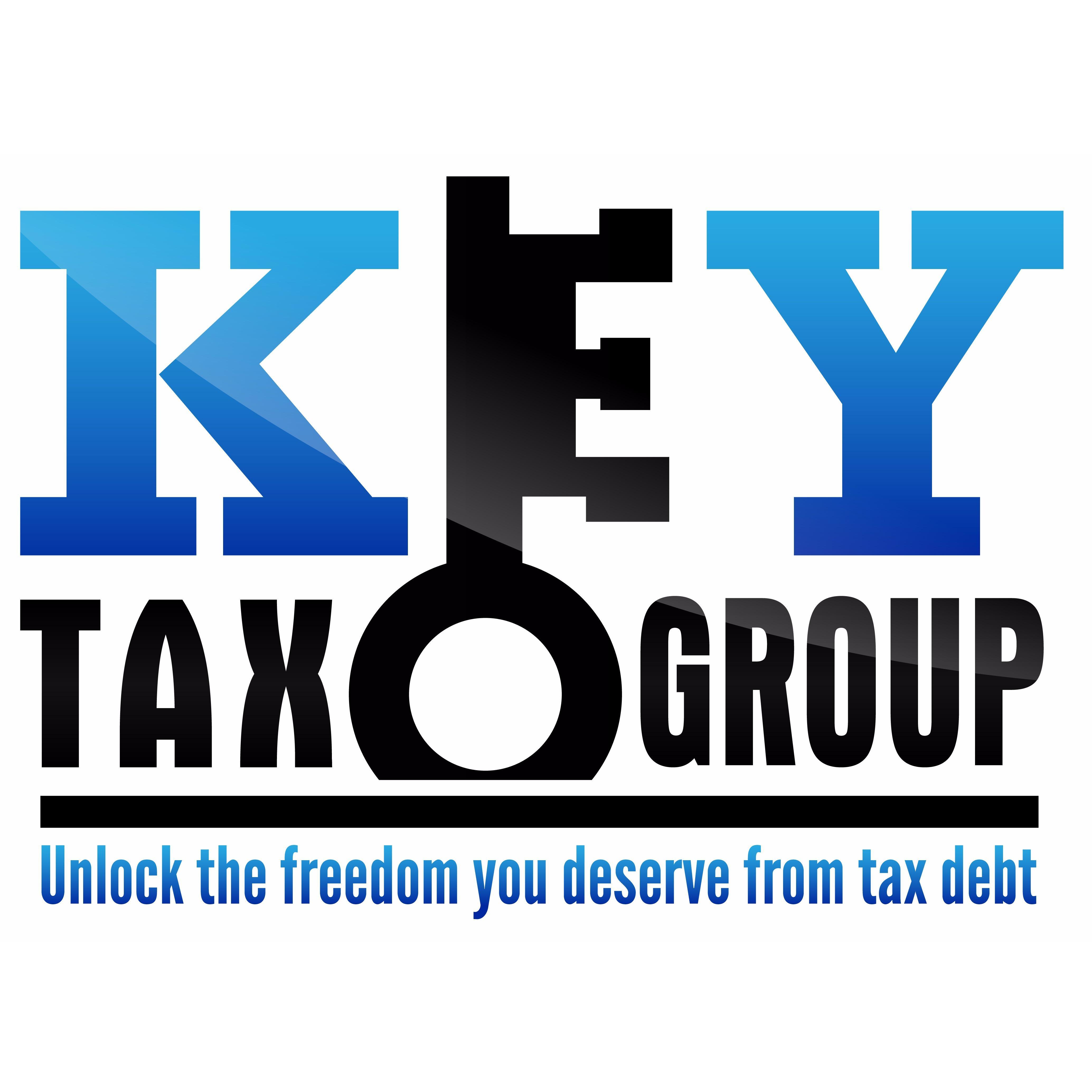 Key group company Public Nudity