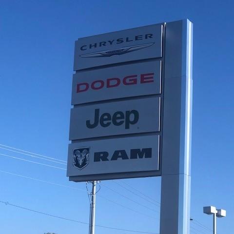 Cumberland Auto Center image 2