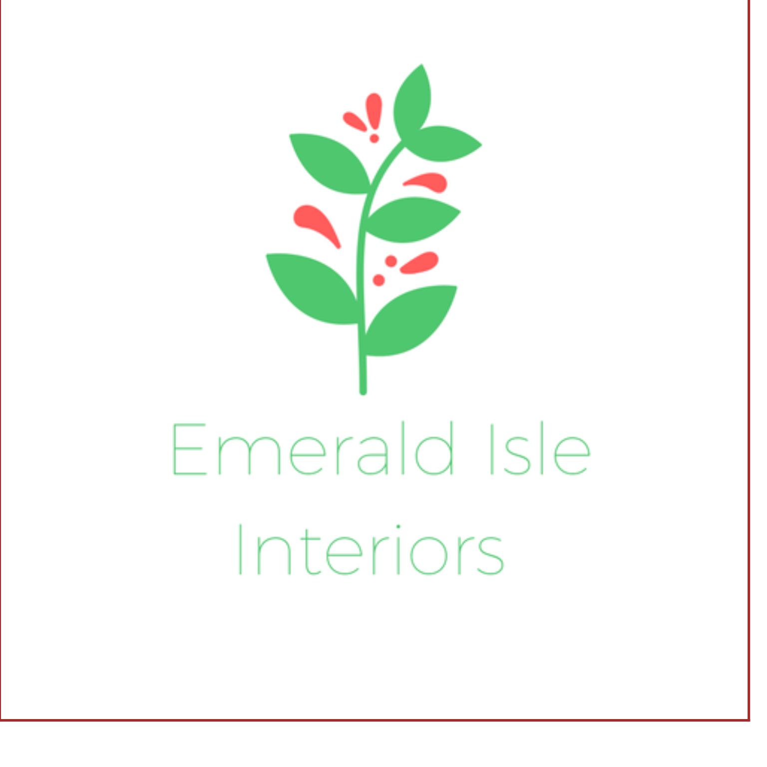 Emerald Isle Interior Plant Service image 6