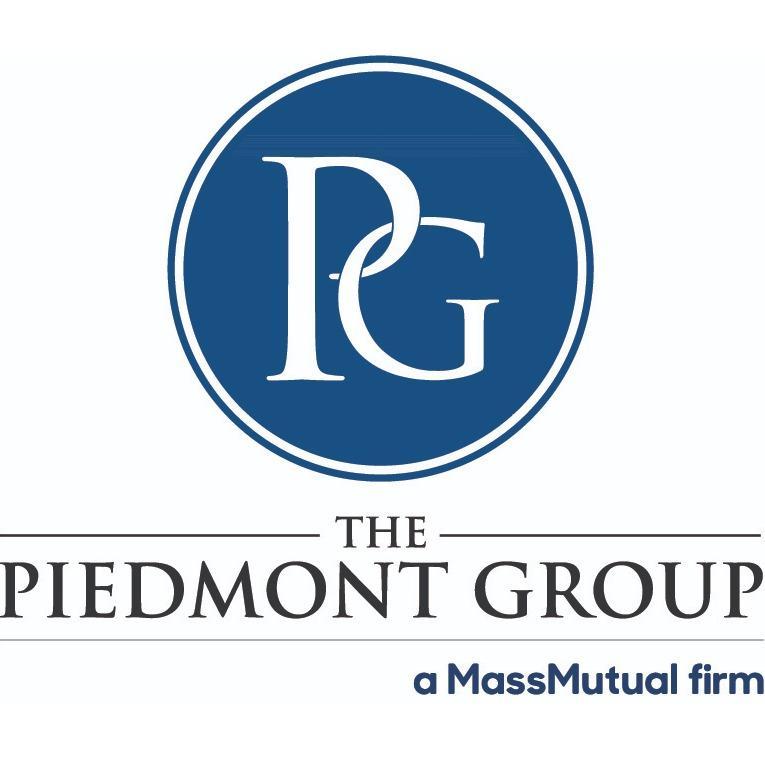 The Piedmont Group of Atlanta, LLC