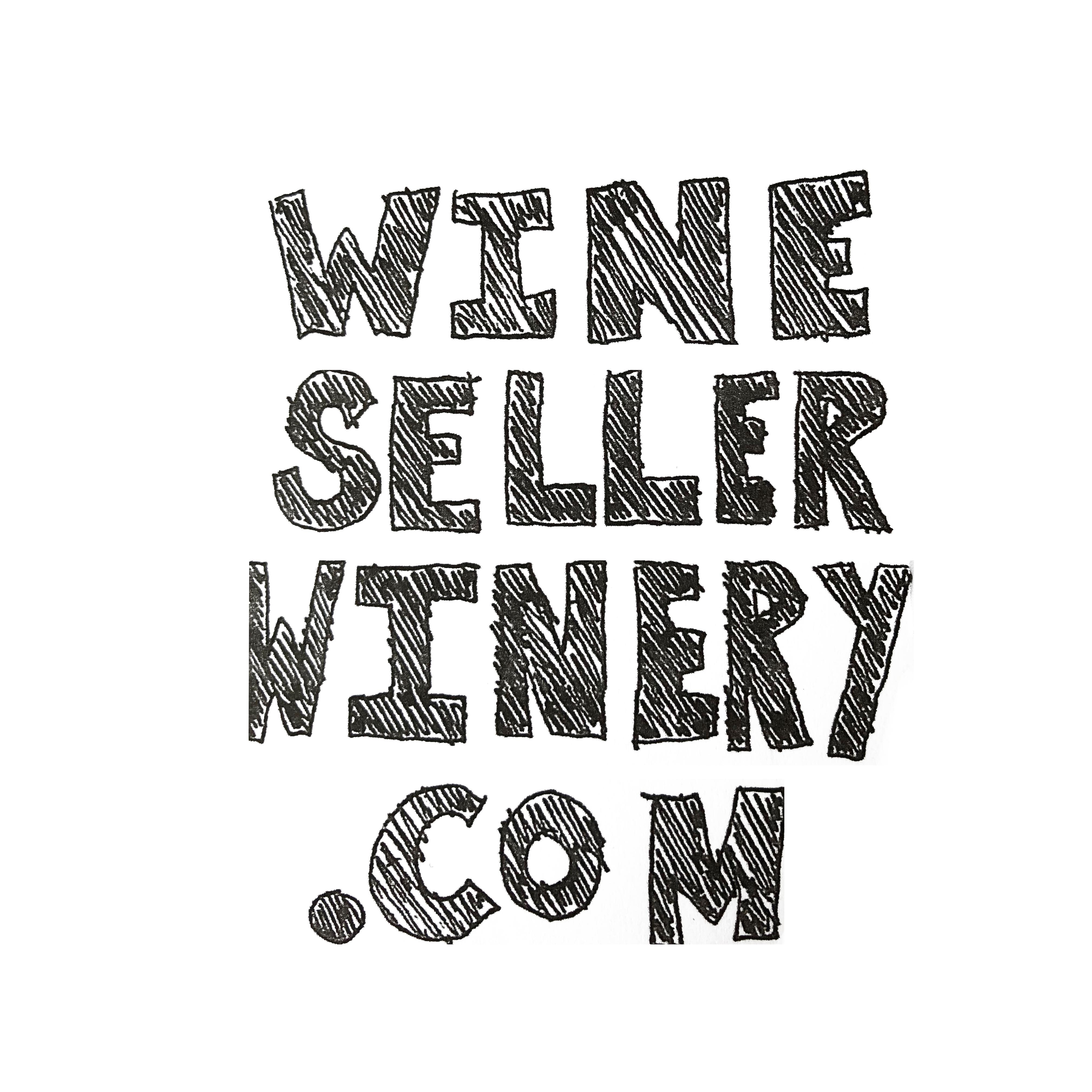 Wine Seller image 0