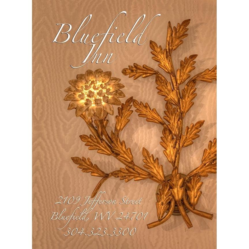 Bluefield Inn Bluefield Wv Company Information