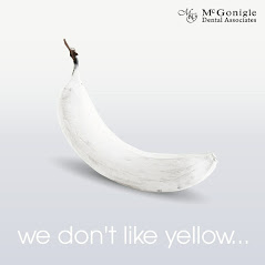 Banana Meme