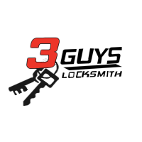 3 Guys Locksmith Inc In Homestead, Fl 33033  Citysearch. Largest Mattress Manufacturers. Why To Invest In Stocks Water Leak Under Slab. Homeowners Insurance Umbrella Policy. Medical Schools In Columbus Ohio. Post Production Scheduling Software. Delta State University Romeo Beckham Epilepsy. How To Open Account For Stock Market. Great American Auto Insurance