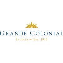 Grande Colonial La Jolla