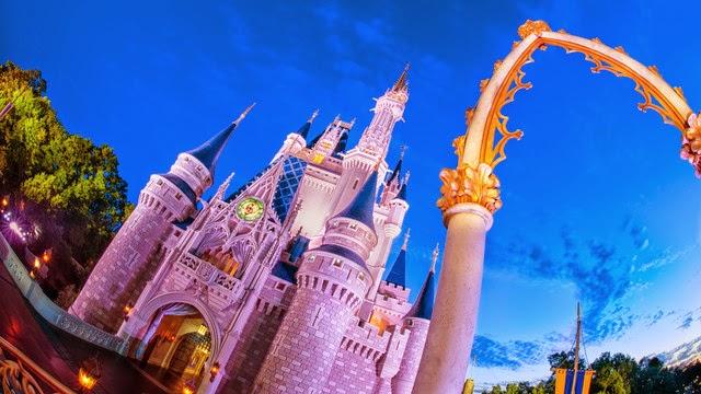 Walt Disney World® Resort image 43