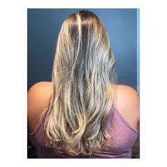 San Diego Hair by Nicole image 4