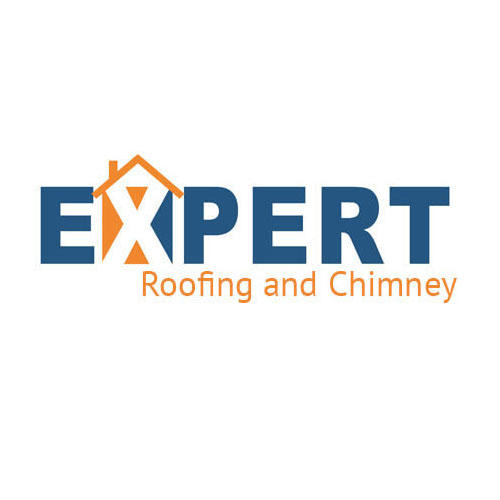 Expert Roofing and Chimney