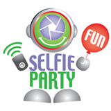 Selfie Party Fun - Naperville, IL 60540 - (331)401-4488 | ShowMeLocal.com