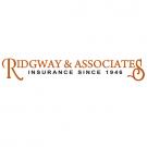 Ridgway & Associates, Inc. - Hudson, OH - Insurance Agents