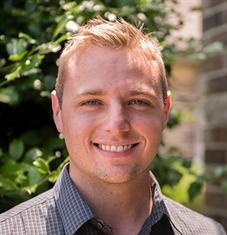 Kyle Borneman - Ameriprise Financial Services, Inc. image 0