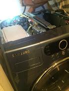 Royal Touch Appliance Repair