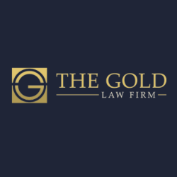 The Gold Law Firm