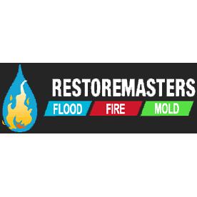 Restoremasters Water Damage & Fire Restoration