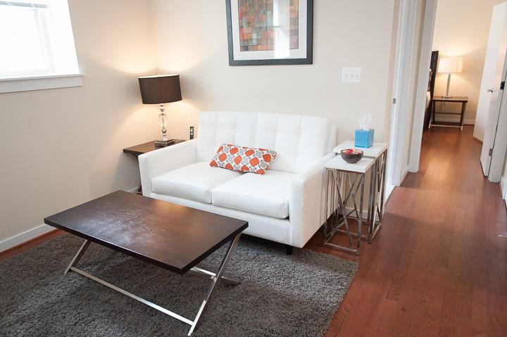 1430W Apartments image 10