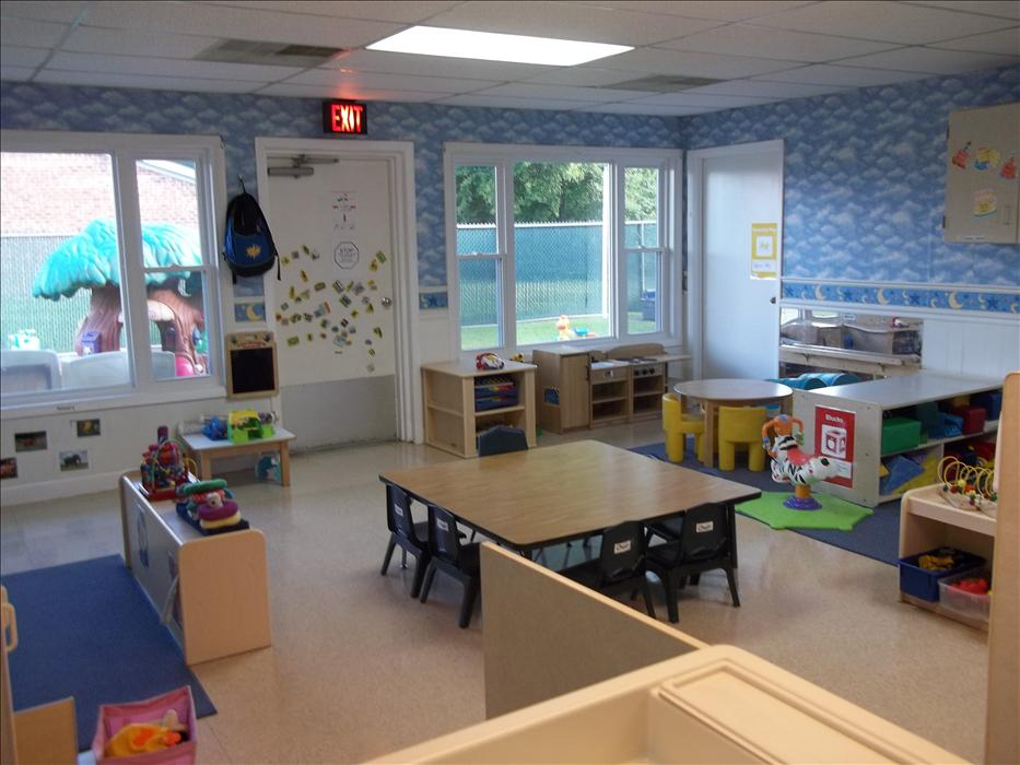 Red Bank KinderCare image 4