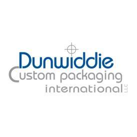 Dunwiddie Custom Packaging International (DCPI)
