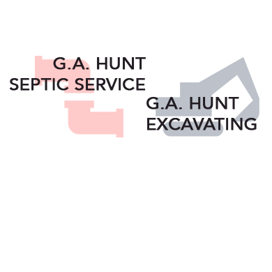 GA Hunt Excavating and Septic Service image 5