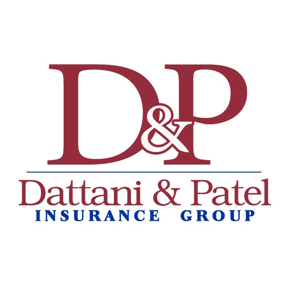 Dattani and Patel Insurance Group