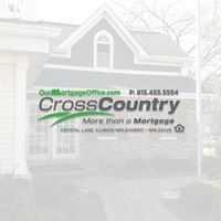 CrossCountry Mortgage Inc.