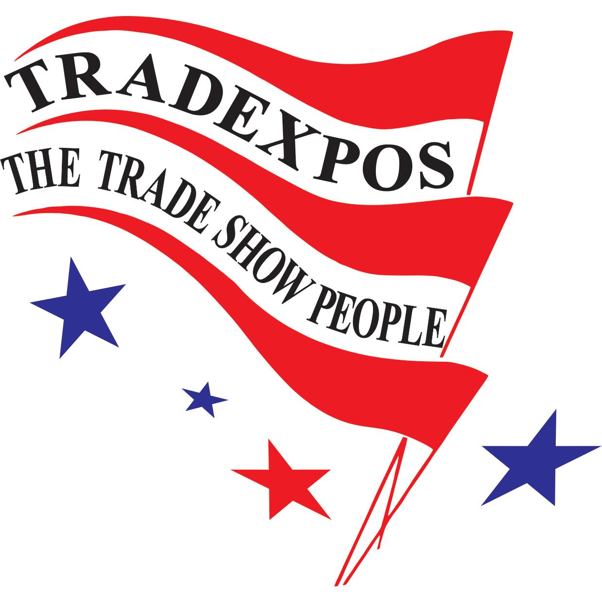 Tradexpos, Inc. image 5