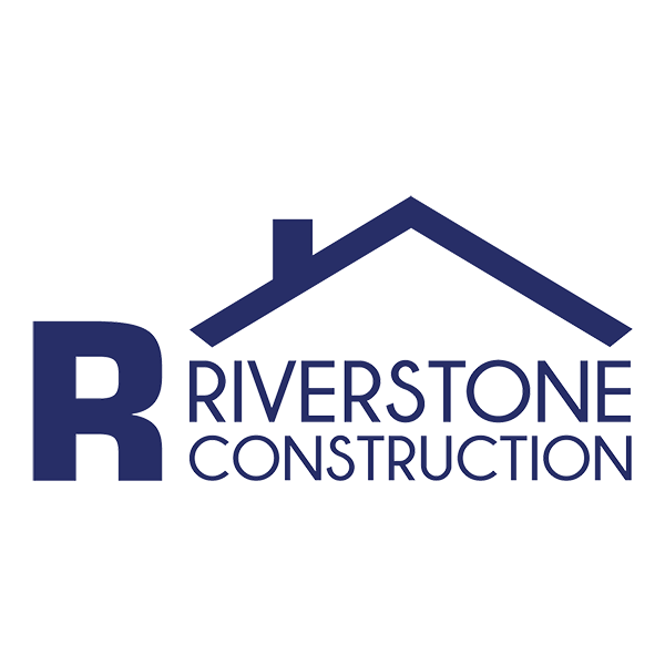 Riverstone Construction and Home Improvement Company image 0