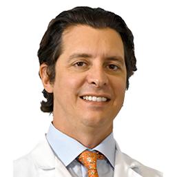 Dr. Luis J. Echarte, MD