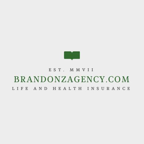 Brandon Z Agency