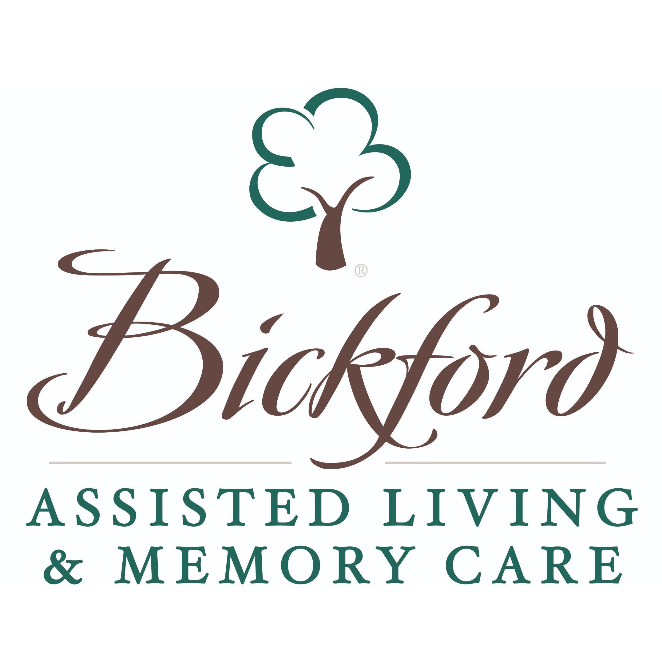Bickford at Mission Springs