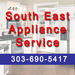 South East Appliance Service image 3