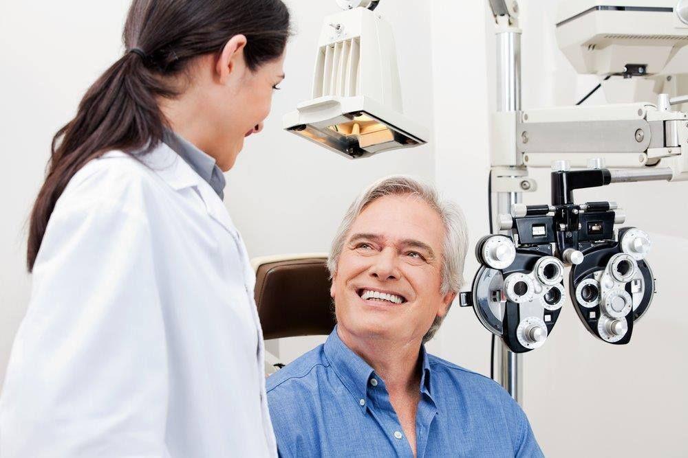 Anaheim Hills Optometric Center image 5