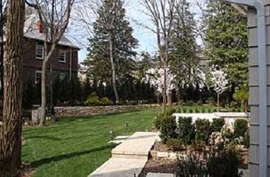 Tony Distefano Landscape Garden Center image 4