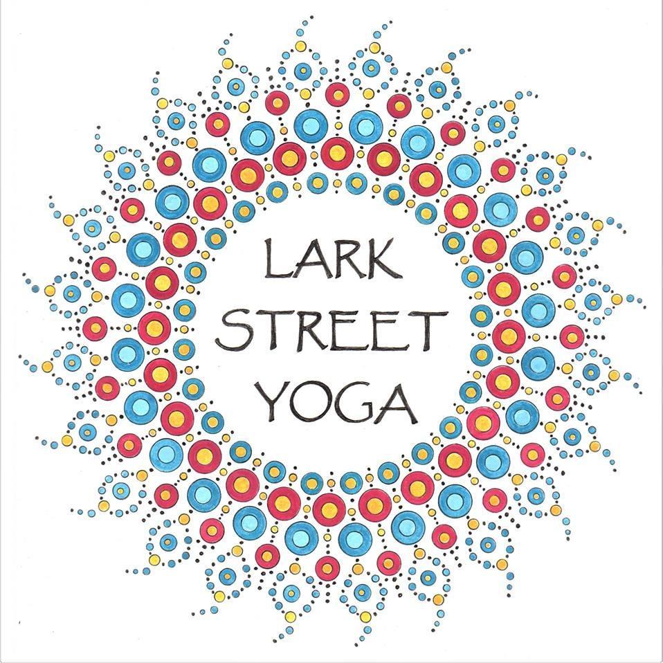 Lark Street Yoga