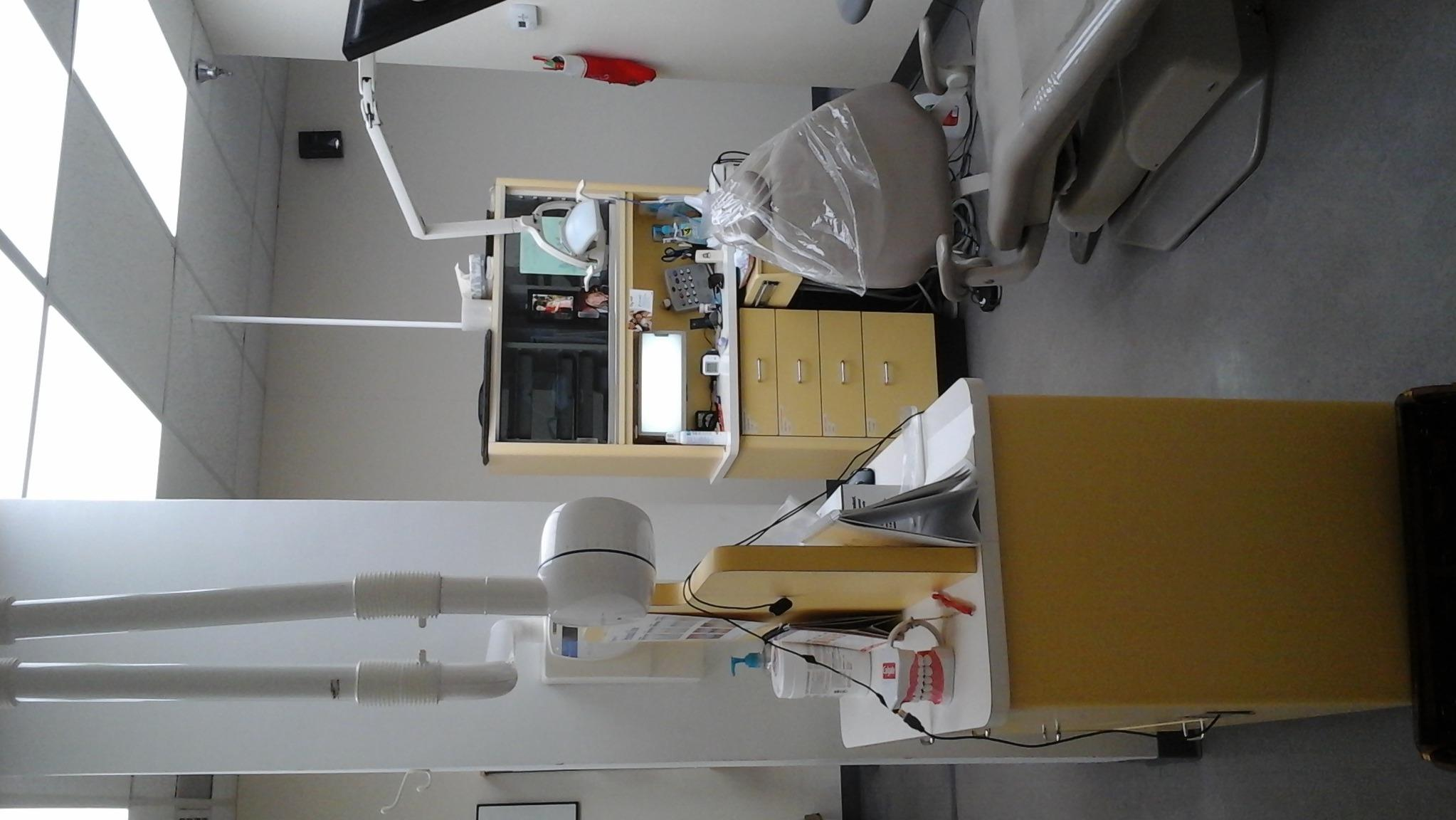 Northwest General Dentistry image 0